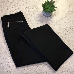 Authentic Vintage 90s Versace Jeans Couture Pants